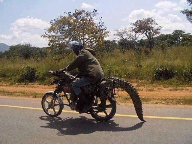 Tanzania 5H9GB