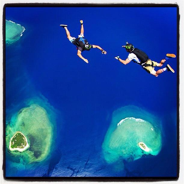 Остров Таваруа Фиджи 3D2PT DX Новости