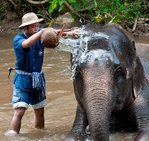 Thailand HS0AC