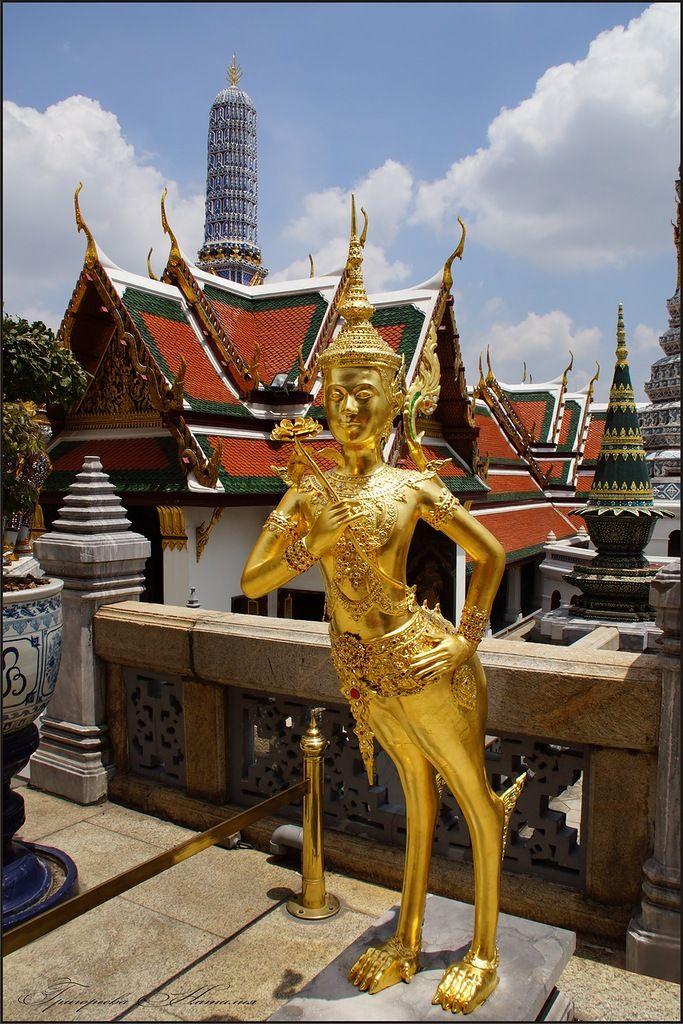 Таиланд HS0ZAR DX Новости