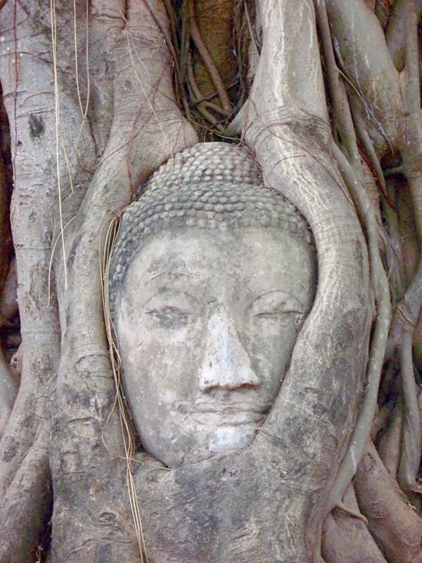 Thailand HS0ZDG 2011