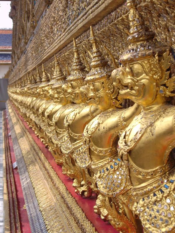Thailand HS0ZDG ARRL 10m Contest 2011