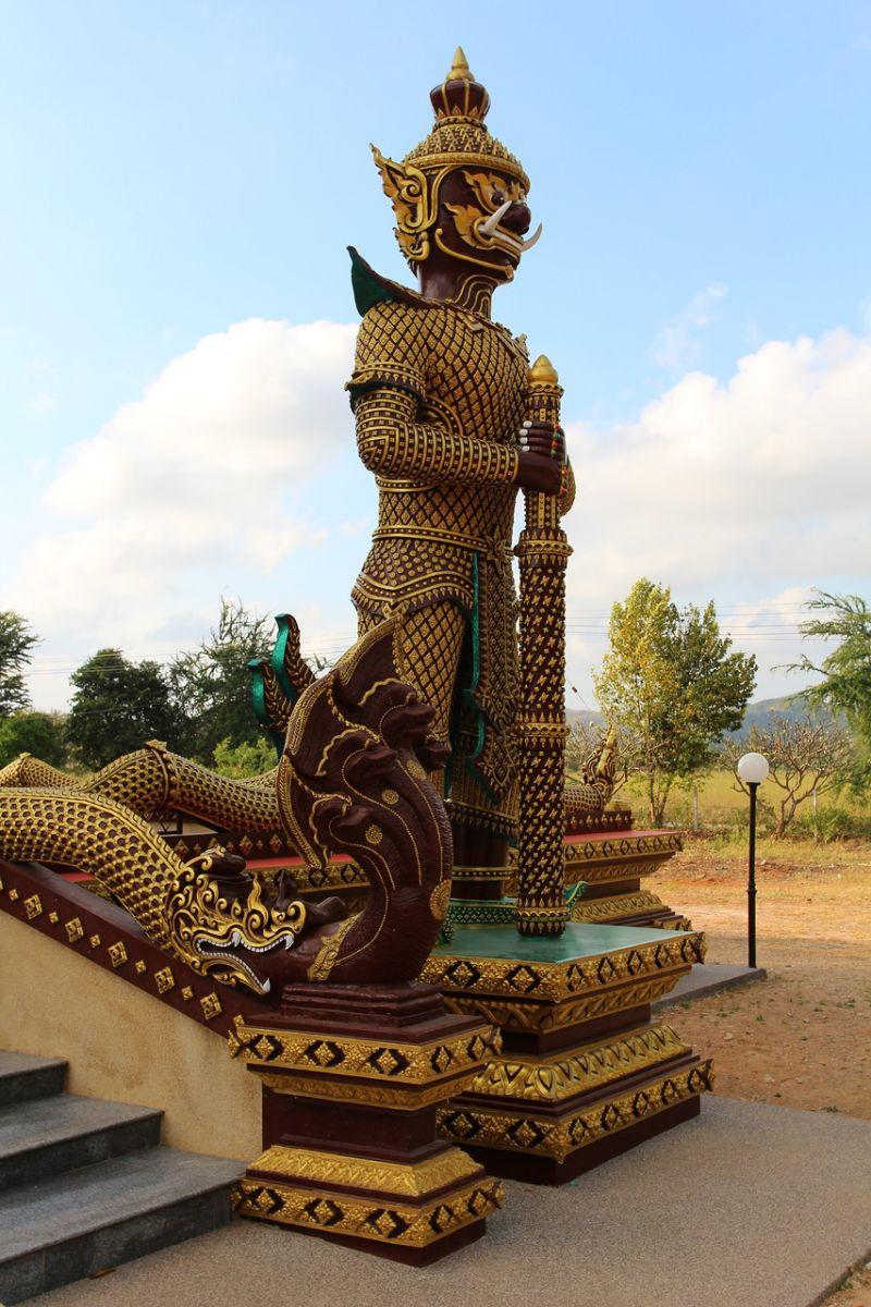 Thailand HS0ZLI DX News