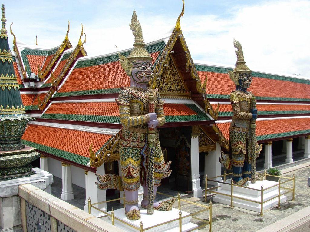 Thailand HS0ZLM DX News