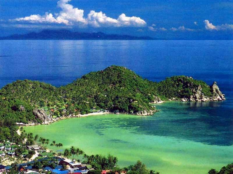 Таиланд HS25DX DX Новости Туристические достопримечательности