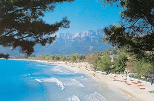 Отдых греция остров тасос купить