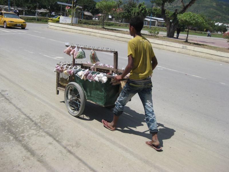 Timor Leste VK9X/K7CO Information East Timor