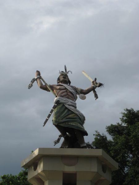 Timor Leste 4W/HB9FLX DX News