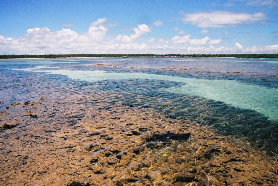 Tinhare Island PY7RP/6 DX News