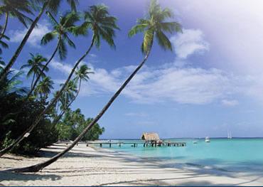 Остров Тобаго Острова Тринидад и Тобаго 9Y4W CQ WW DX CW Contest 2010
