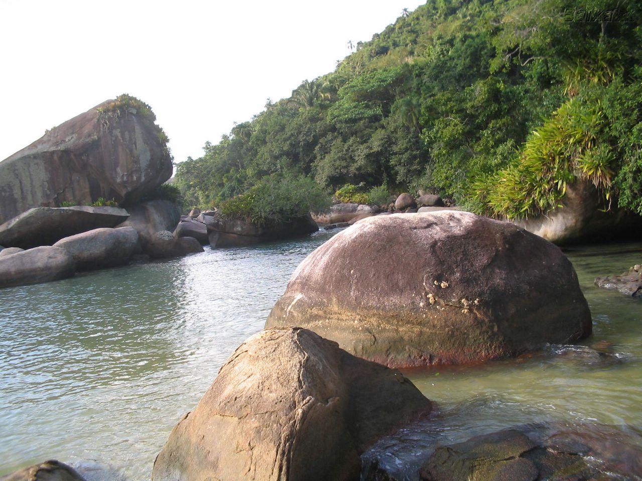 Остров Триндаде PP0T PY2ZA