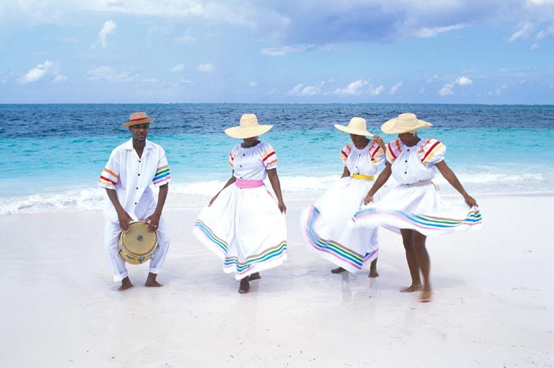 Turks and Caicos Islands VP5/W9RN