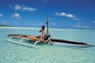 Остров Тувалу DX Новости T2GJ