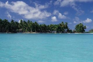 Тувалу T2GJ