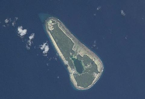 Tuvalu DX News T2V