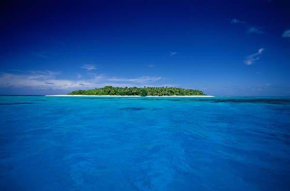 Тувалу T2V