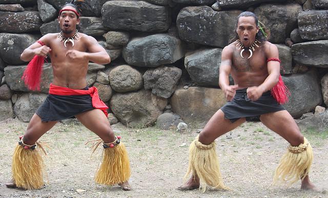 Ua Pou Island Marquesas Islands TX5VT