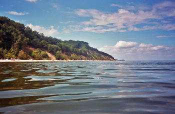 Uznam Island DL8KX/P