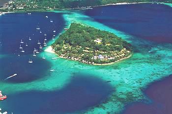 Вануату YJ0ZS