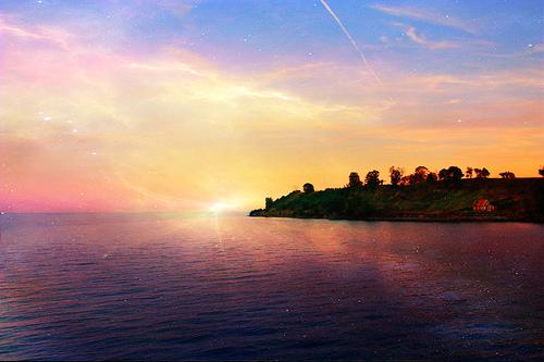 Ven Island SA6G/7 DX News