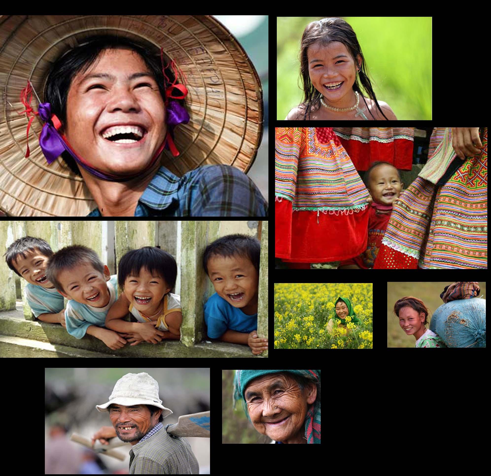 Vietnam 3W1M DX News
