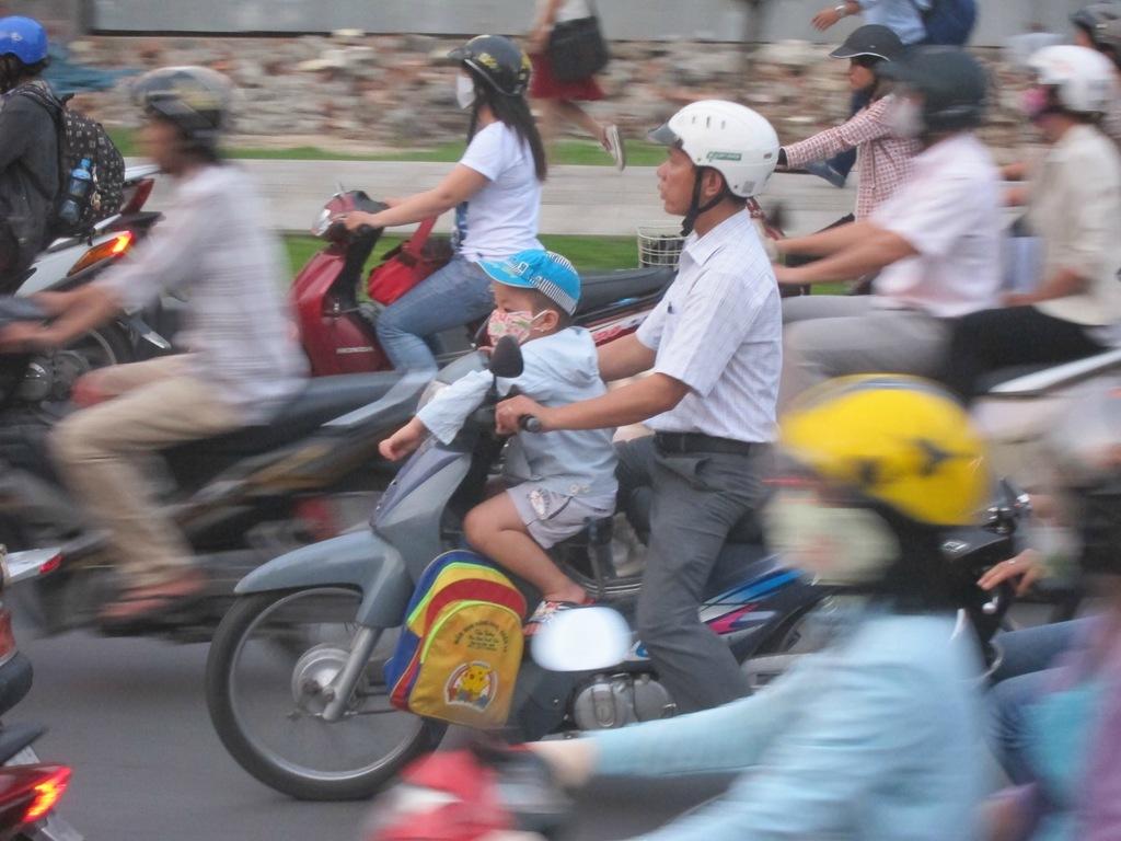 Вьетнам DX Новости XV2CO