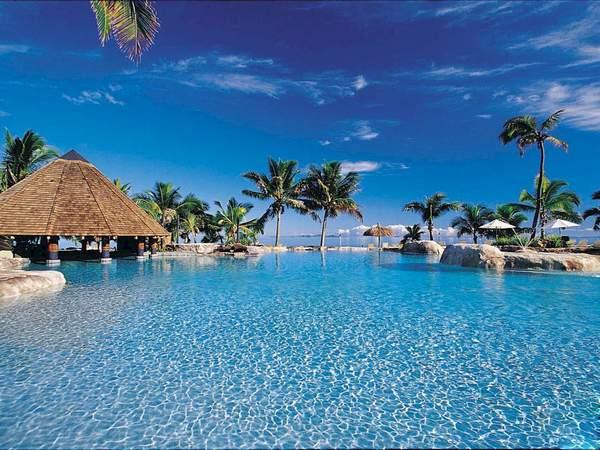 Остров Вити Леву 3D2A 3D2T Остров Фиджи
