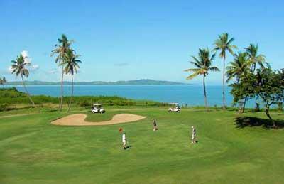 Viti Levu Island Fiji 3D2MM