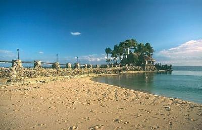 Viti Levu Island Fiji 3D2MM DX News