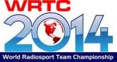 WRTC 2014 Press Release 18
