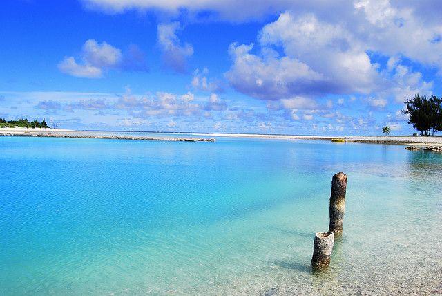 Wake Atoll NH9/N7XR WH9/W1AW DX News