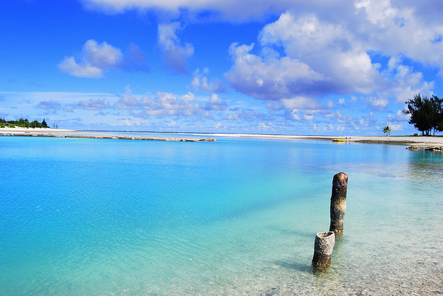 Wake Island KH9/WA2YUN