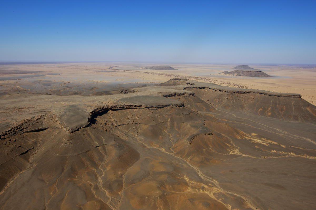 Western Sahara S0/3Z9DX DX News
