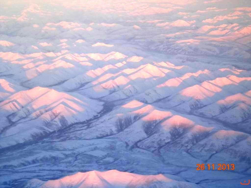 Yakutia 1
