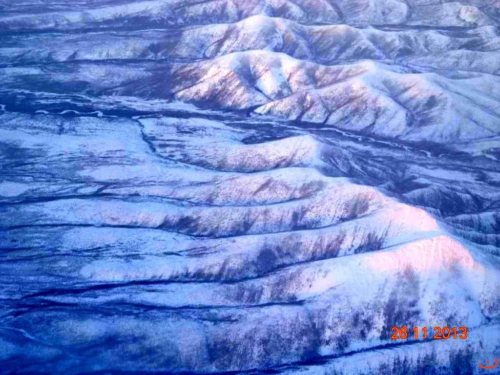 Yakutia 2