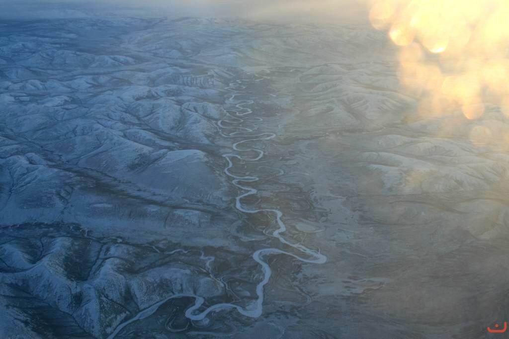 Yakutia 5