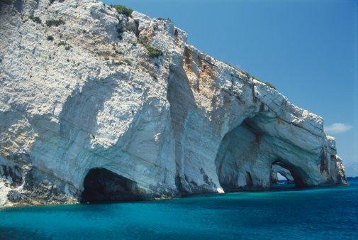 Zakynthos Island SW8LZ DX News
