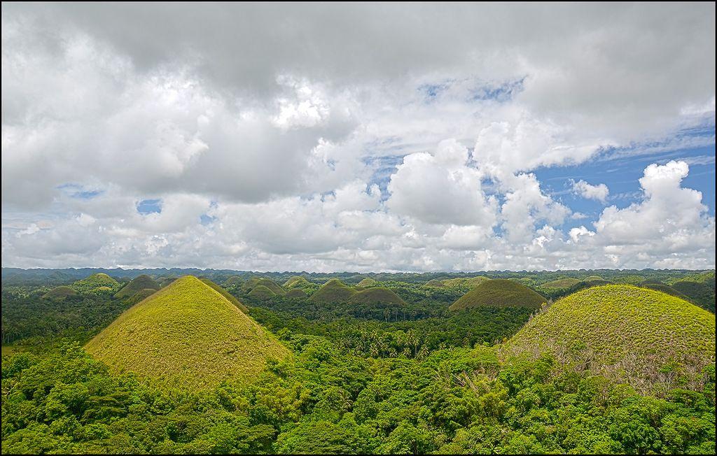 Philippines_DV5HT