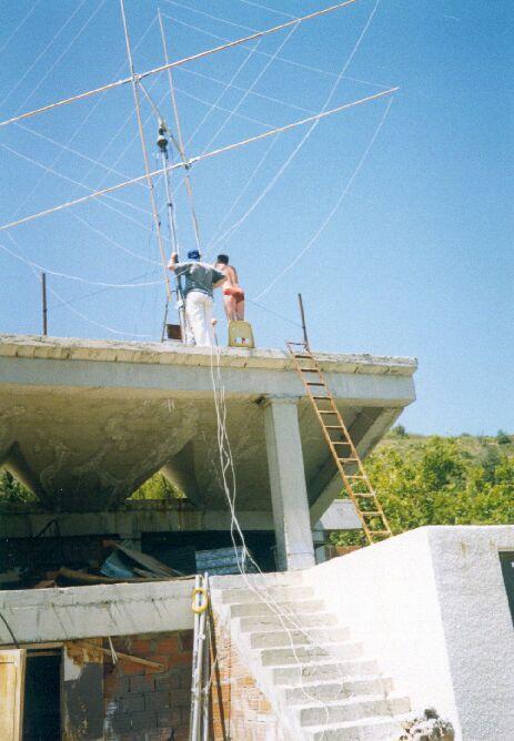 Cyprus H20A P3A