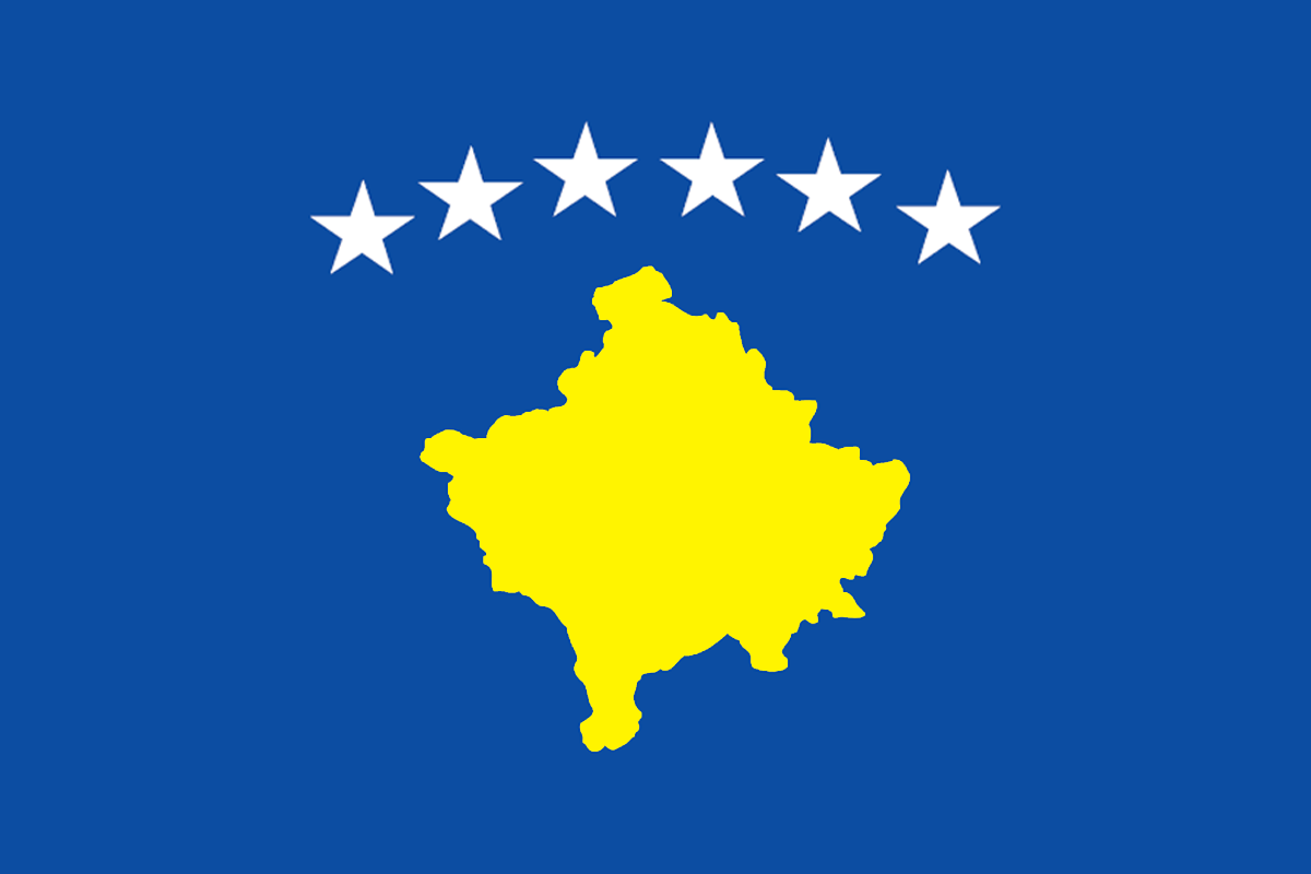 Kosovo Z60K DX News