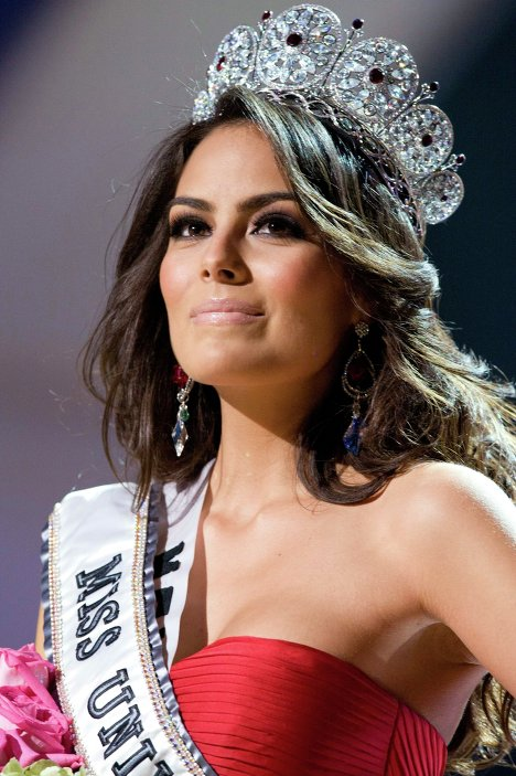 Miss Mexico 2010