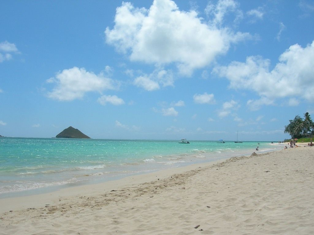 Oahu Island KH6/N0JK DX News