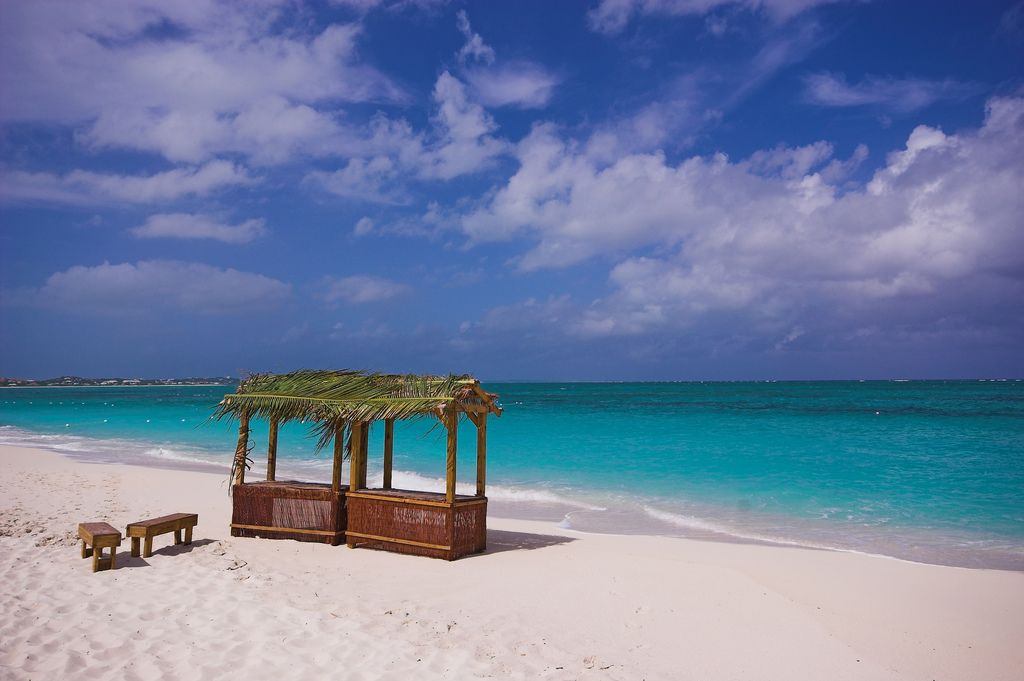 Turks and Caicos Islands VP5S VP5/K0MD DX News 2014
