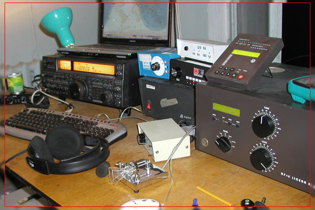 EY8MM CQ WW DX 2008 CW Contest Position