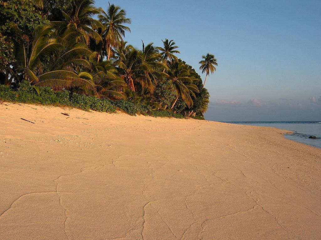 Картинки по запросу остров Ротумы фото