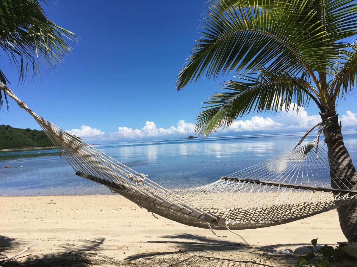 3D2VR Fiji Islands