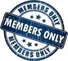 3Y0I Bouvet Island DX Pedition Membership