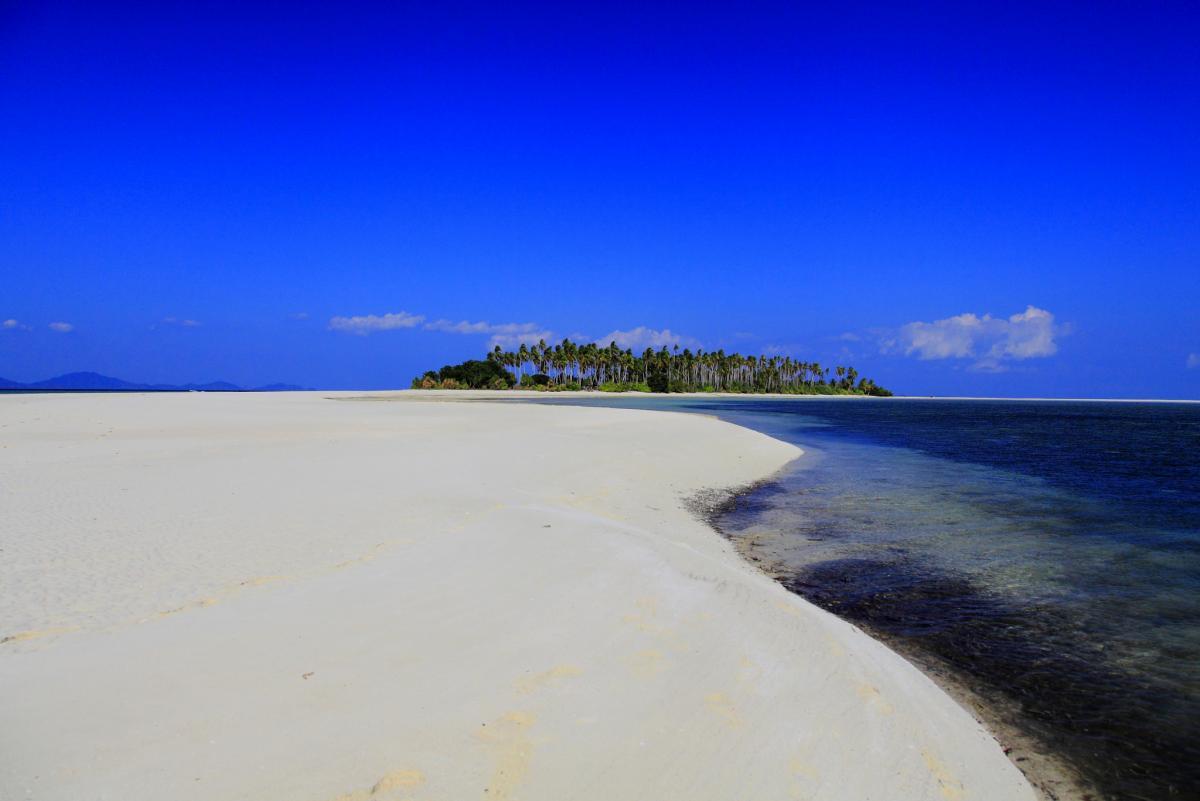 4E8T Остров Тави Тави, Филиппины DX Новости