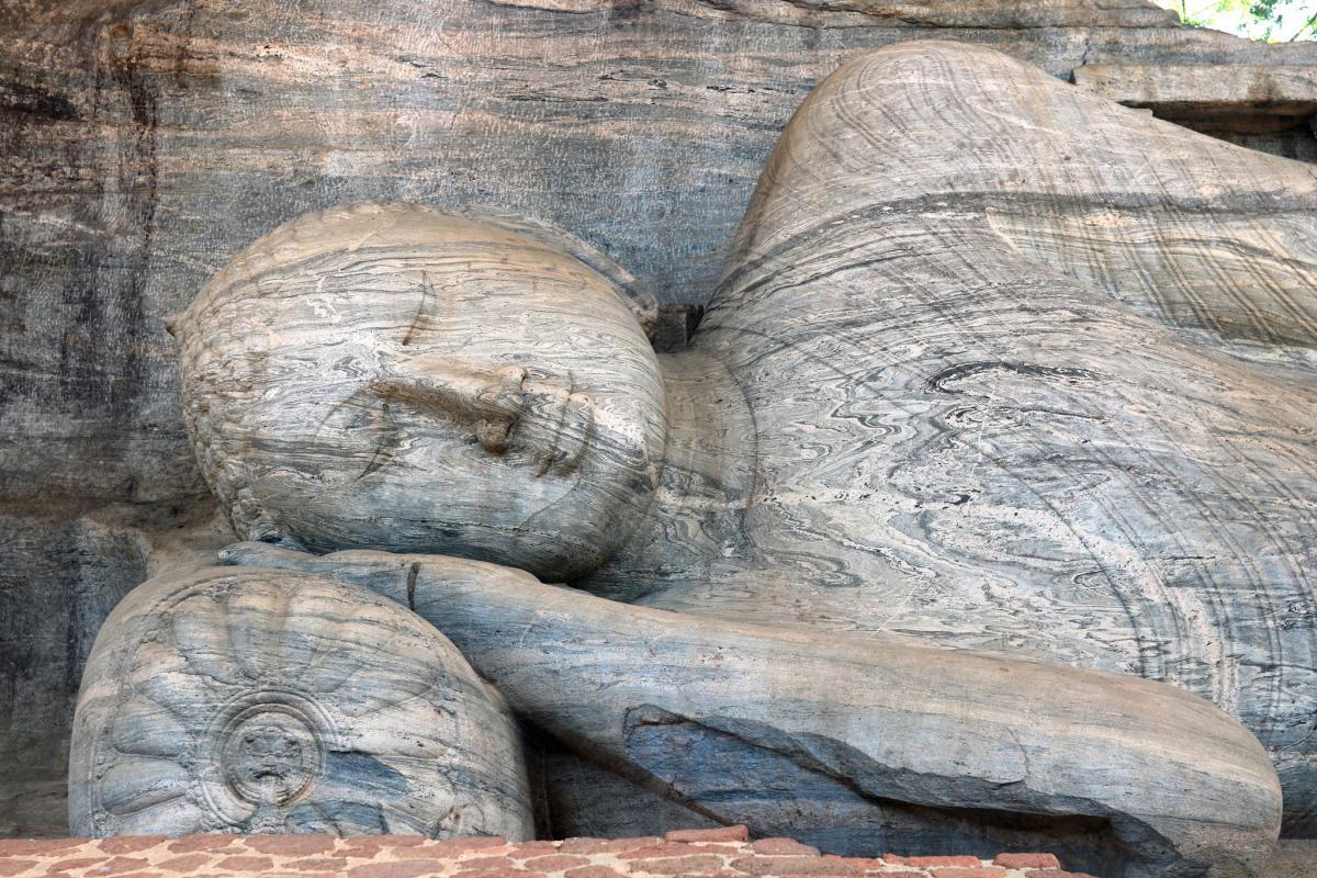 4S7DMG Шри Ланка