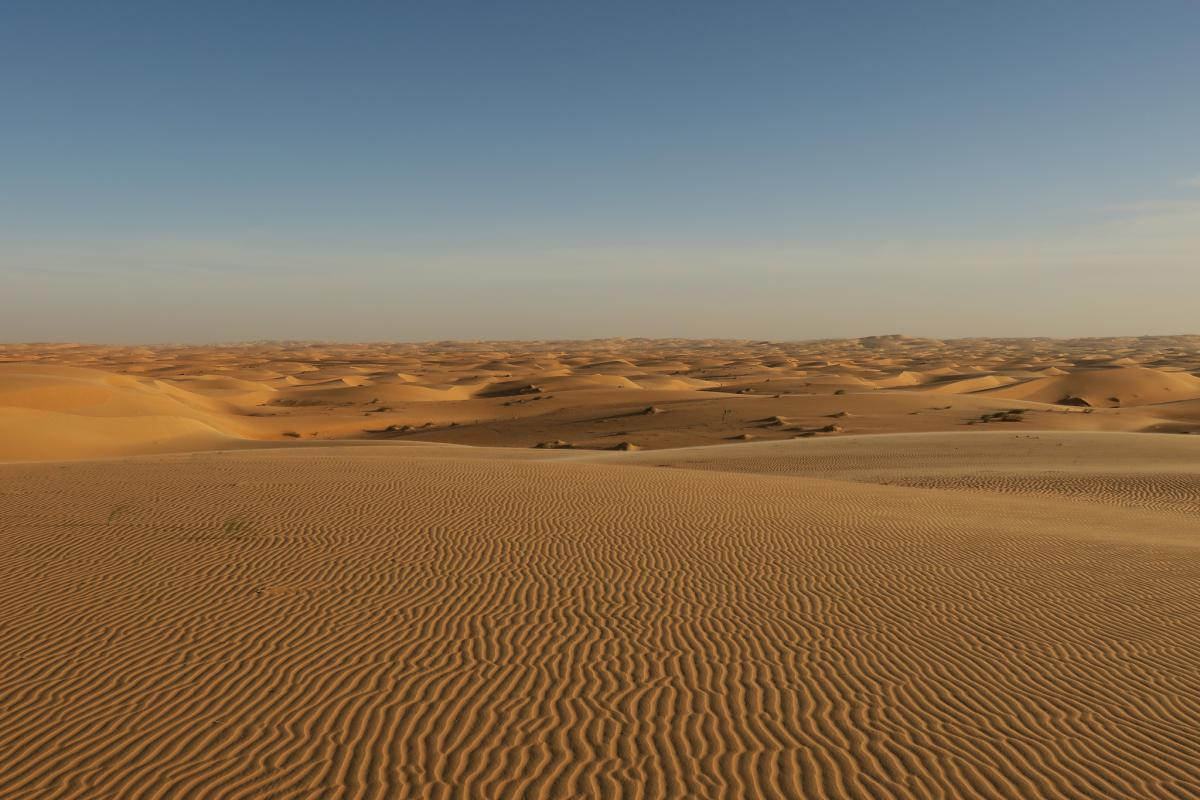 5T5PA Mauritania DX News